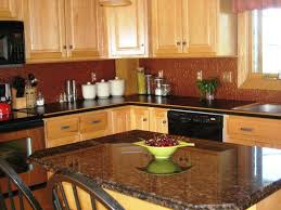 kitchen kitchen remodel ideas kitchen remodeling costs ideas