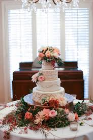 wedding cake display 20 inspiring wedding cake display tables mon cheri bridals