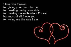 valentines for him 20 valentines day quotes for him weneedfun