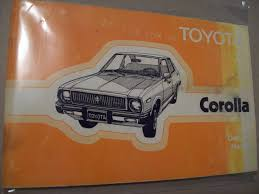 cheap owner manual toyota find owner manual toyota deals on line