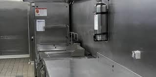 nettoyage cuisine professionnelle entretien nettoyage et dégraissage de hottes de cuisine