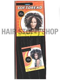 toyokalon soft dread hair femi collection soft dread loc braid toyo