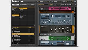 Home Designer Pro 2015 Download Full Cracked Guitar Rig 5 Pro Full Macnwins