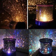 Starry Night Ceiling by Star Master Lamps Lighting U0026 Ceiling Fans Ebay