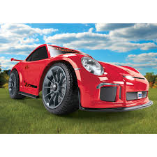 porsche matte red power wheels red porsche 911 gt3 mattel toys