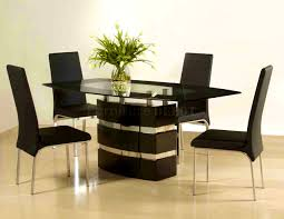 Ultra Modern Dining Room Furniture Accessories Appealing Antique Ultramodern Dining Room Sets