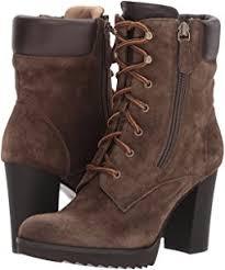 ugg womens roslynn boots amazon amazon ugg boots ugg australia in uk johnston murphy