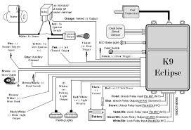 alarm wiring diagrams diagrams wiring diagram schematic