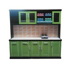 furniture kitchen set marvellous mini kitchen set kitchen sonang furniture mks 02 mini