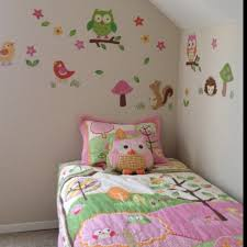 Owl Pictures For Kids Room by Best 10 Owl Bedrooms Ideas On Pinterest Owl Bedroom Girls