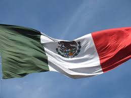 Picture Of Mexican Flag A Mega Guide To Mexican Gift Ideas For The Totally Mexico Obsessed