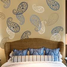 wall stickers u0026 decals buy online from walldesign in