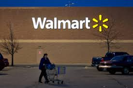 black friday starts on thursday this year at walmart time