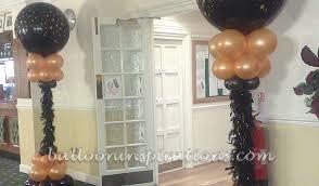 70th birthday party ideas 70th birthday party ballooninspirations