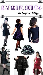 dress brands best clothing brands on etsy find the custom clothing of