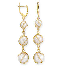 earing models 15 gold earrings designs gold earrings designs gold and