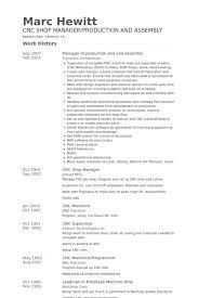Assembly Resume Sample by Resume Setup Template Billybullock Us