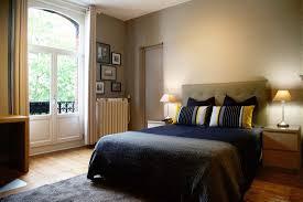 chambre chic ma chambre chic chambres d hôte