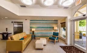 Comfort Suites Sarasota Comfort Suites Seven Mile Beach George Town