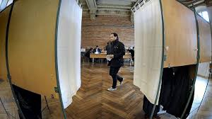 horaire des bureaux de vote présidentielle ce qu il faut savoir sur les horaires des bureaux