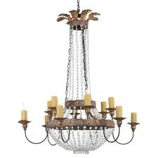 Crystal Ship Chandelier Quick Ship Collection Product Categories Niermann Weeks