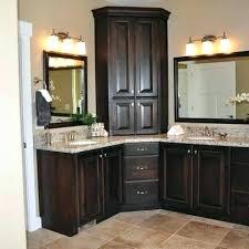 kitchen bathroom design bathroom cabinet design tool bathroom designer free of