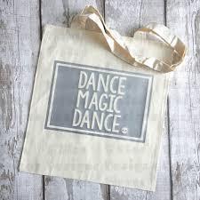 cotton gift ideas magic shoulder bag cotton bag tote carryall