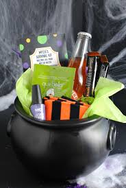 halloween gift ideas for teachers 25 cute halloween gift ideas to give your friends u2013 fun squared