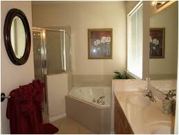 Neutral Color Bathrooms - bathroom bathroom color trends 2017 best bathroom design