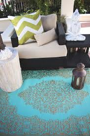 Livingroom World by 44 Best Living Room Rugs Images On Pinterest Habitats Living