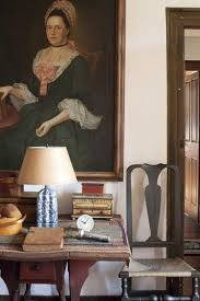 decorating historic homes 19 best classic art interiors images on pinterest drawing room