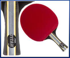 stiga titan table tennis racket stiga titan table tennis racket 39 99