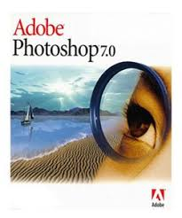 adobe photoshop full version free download for windows adobe photoshop 7 0 download reviews for windows 7