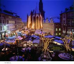 market in wurzburg home heimat austria