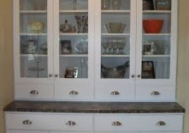 kitchen hutch ideas kitchen hutches fresh kitchen cool dining buffet dining table and