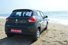 renault kwid specification and price renault kwid pic and specification honda six scrambler concept