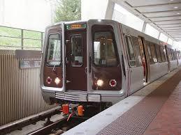 Dca Metro Map by Green Line Washington Metro Wikipedia