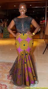 de 17 bästa ghana fashions bilderna på pinterest