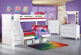 amazing full loft beds for kids full loft beds for kids ideas