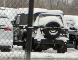 jeep wrangler military 2019 jeep wrangler pickup mule 2018 jeep wrangler forums jl