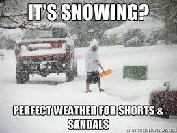 Cold Weather Meme - photos twenty funniest colorado memes posts winter weather