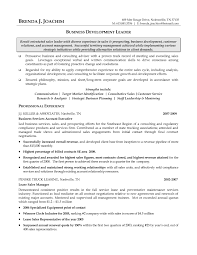manager resume objective sample template design