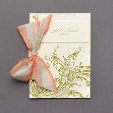 when should wedding invitations go out 10 wedding invitation mistakes to avoid