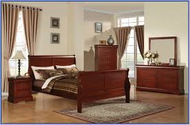 Louis Philippe Bedroom Furniture Sets Home Design Ideas - Bedroom furniture st louis mo