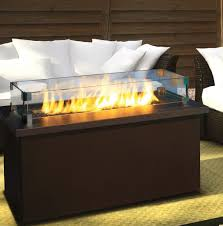 cool fireplace coffee table photo design inspiration tikspor