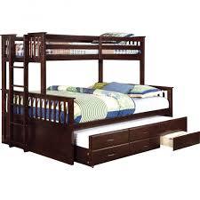 Twin Xl Loft Bed Frame Bunk Beds College Loft Beds Twin Xl Extra Long Twin Loft Bed