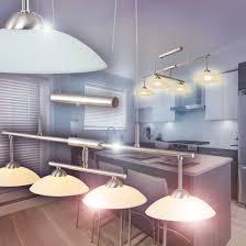 Esszimmerlampen Glas Hausdekoration Und Innenarchitektur Ideen Tolles
