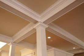 how to paint trim u0026amp crown molding diy true value projects