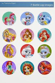 Pumpkin Palace Pet Plush by 181 Best Disney Princess Palace Pets Images On Pinterest Palace
