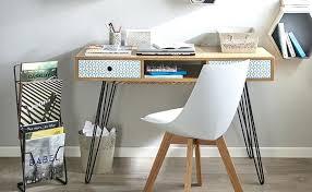 bureau de poste salon de provence bureau de salon 1 tapis en peau parquet bureau de travail bureau